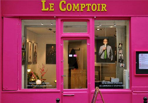 lecomptoir-ephemere.com