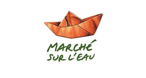 marchesurleau.com