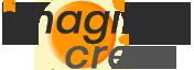 imaginer-creer.com