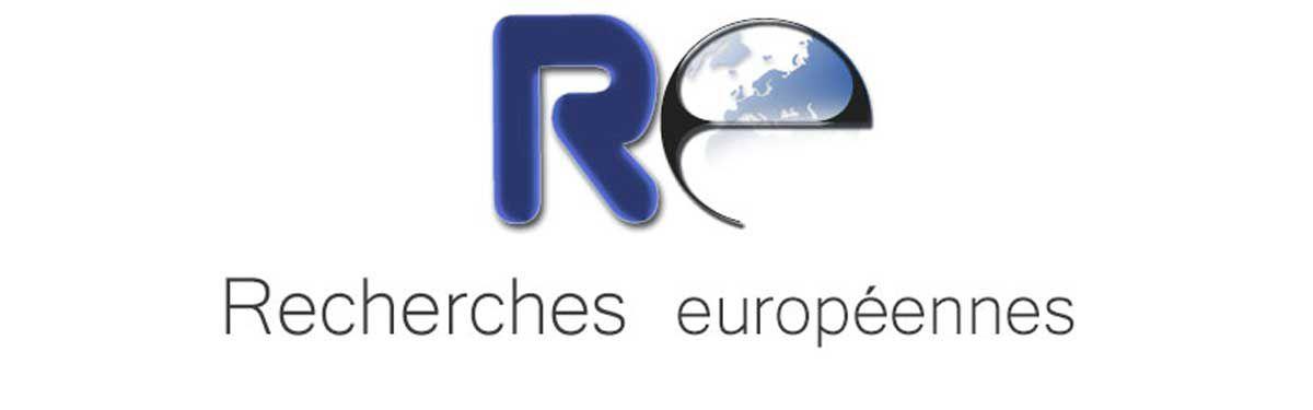 Recherches Européennes