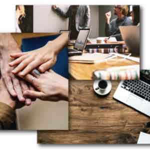 Collaborateur Imaginer-creer.com